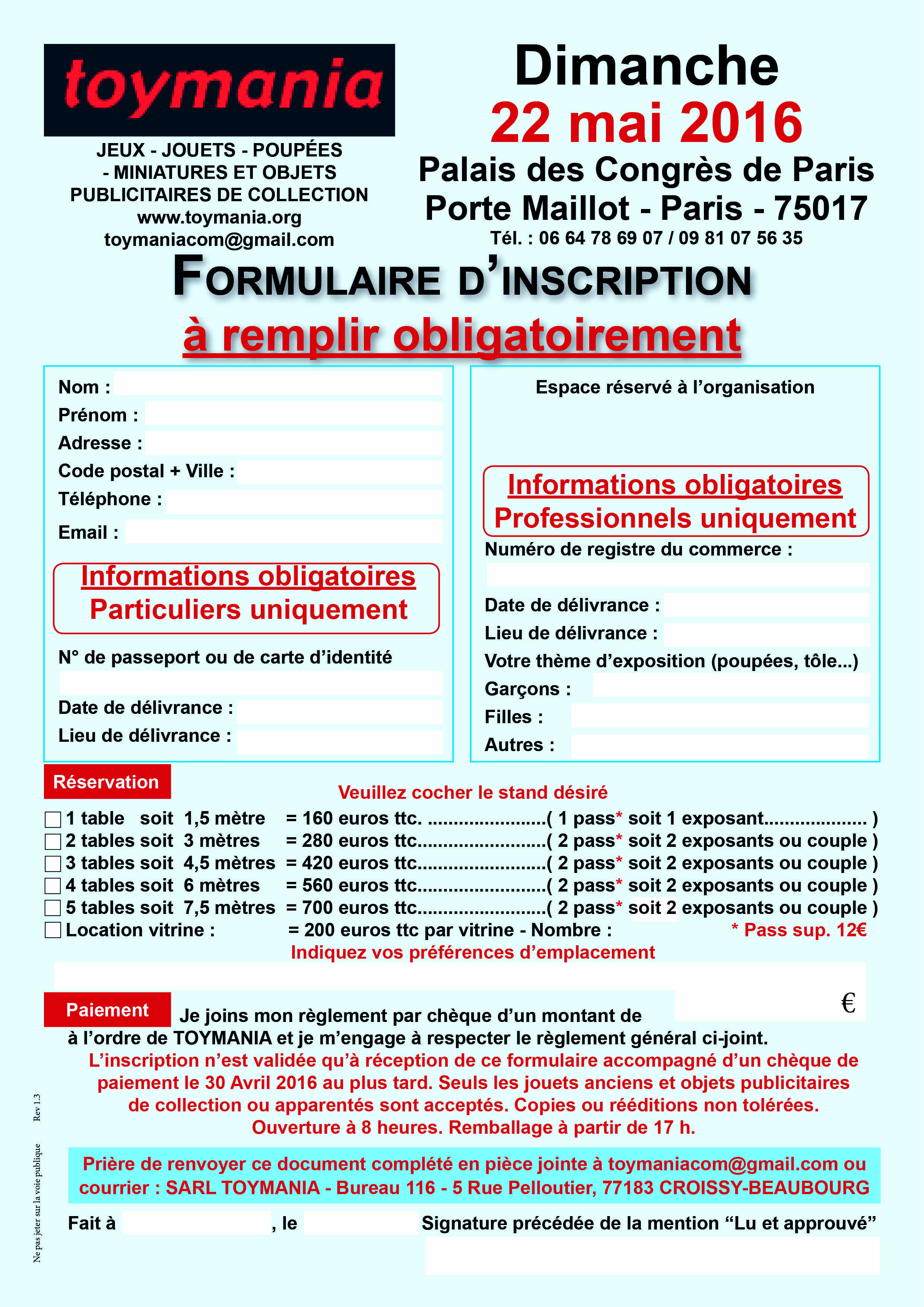 reservation22mai2016