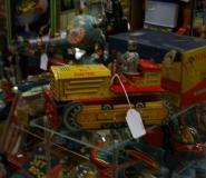 jouets-anciens-10.jpg