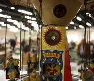 jouets-anciens-35.jpg
