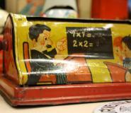 jouets-anciens-39.jpg