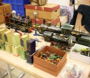 locomotive-train-jouets-anciens-0.jpg