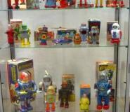 toy5.jpg