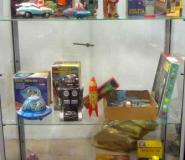 toy6.jpg